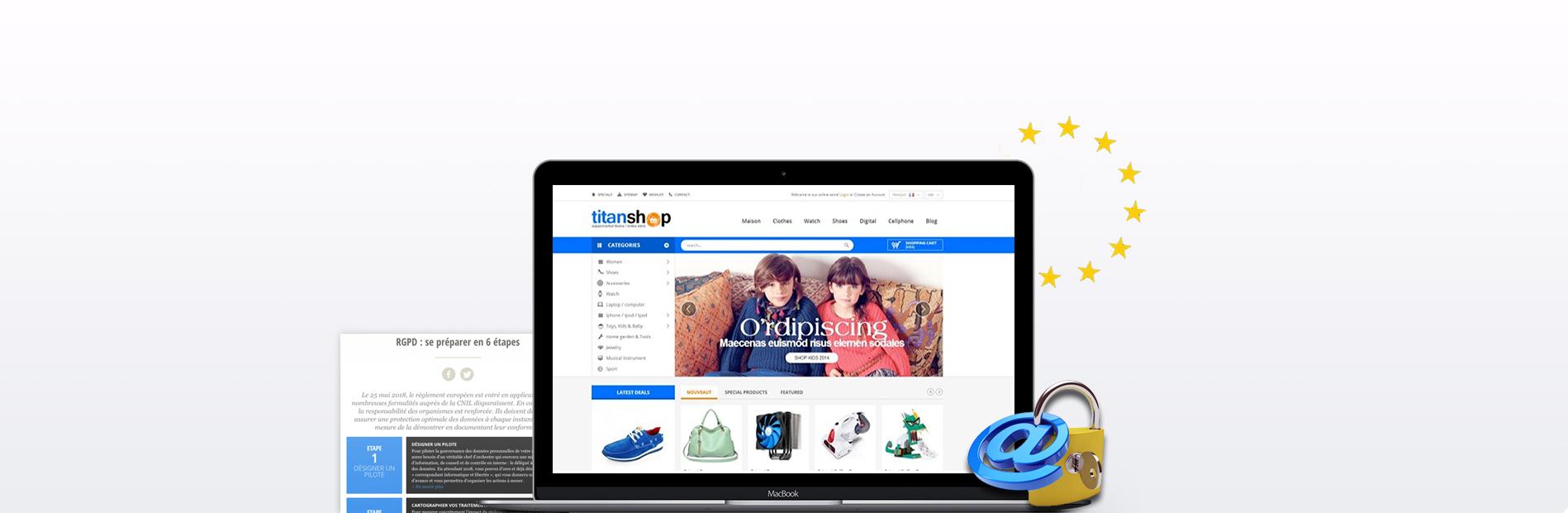 Et Webamp; Tobeweb Sites Mobile Digital De Création Agency WYDH2IE9